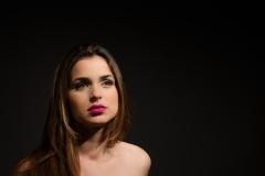 Fabio_Lopes_Retratos-5